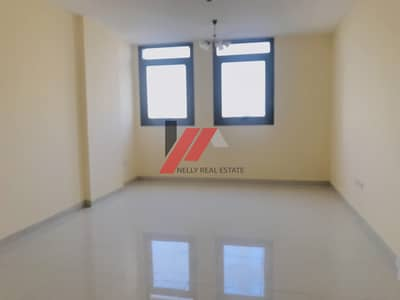 1 Bedroom Apartment for Rent in Al Warqaa, Dubai - Luxury New 1 Bedroom Apartment with balcony I gym I Swimming Pool I Parking
