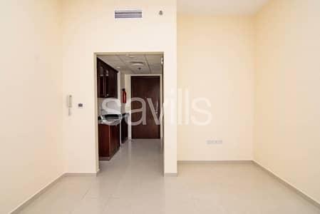 Studio for Rent in Al Hamra Village, Ras Al Khaimah - Full sea view high floor studio No commission