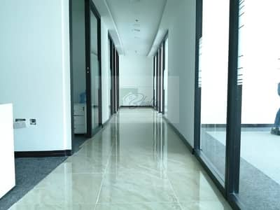 Office for Rent in Al Reem Island, Abu Dhabi - Own a Fully Fitted!! Office at Ideal Location