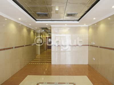 1 Bedroom Apartment for Rent in Al Nuaimiya, Ajman - 1 Bedroom | Large Room | DIRECT FROM OWNER | Dhs 17000