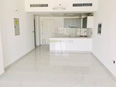شقة 2 غرفة نوم للايجار في قرية جميرا الدائرية، دبي - Extremely Spacious 2 Bed Apt. with Top-Quality Finishes | Open Kitchen