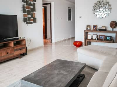 فلیٹ 2 غرفة نوم للبيع في برشا هايتس (تيكوم)، دبي - Quick Sale | 2Bed | 2 Parking | Vacant on Transfer