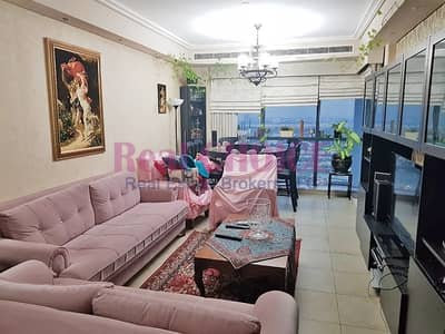 Distress Deal Ready Move Fully Furnished