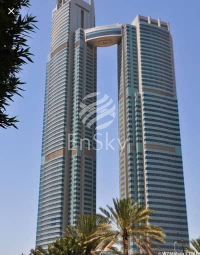 Zero Commission Stunning Sea view 3BHK Apartment