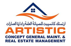 Artistic Concept General Maintenance & Real Estate Management