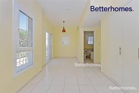 2 Bedroom Villa for Rent in The Springs, Dubai - Corner Plot |Type 4E | With Study |Close to Pool