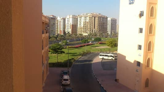 1 Bedroom Flat for Sale in International City, Dubai - Urgent Sale Near Bus Stop Rented 1 Bed with Balcony