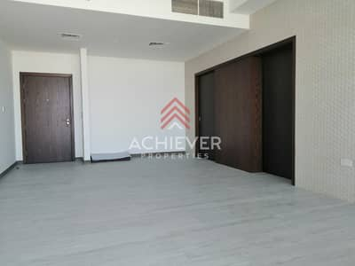 Prime Location | Huge 2 BR | High Floor | Marina View