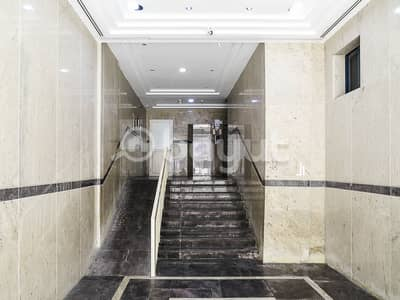2 Bedroom Apartment for Rent in Al Nuaimiya, Ajman - 2 BHK | Spacious Rooms | Balcony | Rent 23,000
