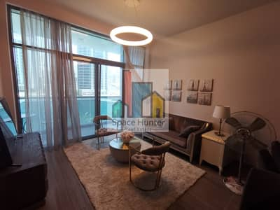 1 Bedroom Apartment for Sale in Jumeirah Lake Towers (JLT), Dubai - Best Price Guaranteed - 1 BR in JLT -MBL Tower