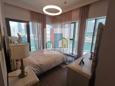 Luxurious Two bedrooms / Best Price