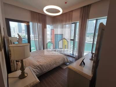 فلیٹ 2 غرفة نوم للبيع في أبراج بحيرات الجميرا، دبي - Luxurious Two bedrooms / Best Price
