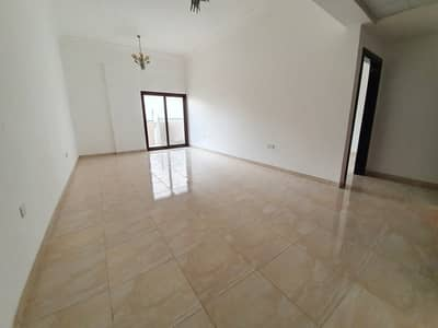 1 Bedroom Flat for Rent in Jumeirah Village Circle (JVC), Dubai - Nice 1 Bedroom w/ Big Terrace available for Rent in JVC