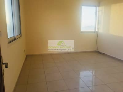 Spacious one bedroom hall w/ private entrance in Mohammed bin Zayed city , z27 .  Near shapia 12 .