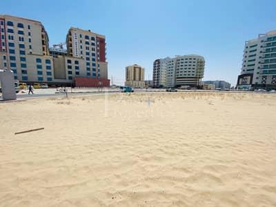 ارض سكنية  للبيع في القصيص، دبي - Massive Plot | Mixed Plot | Best Location