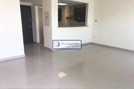 شقة 2 غرفة نوم للايجار في مدينة دبي للإنتاج، دبي - Private Terrace 2bhk+ maid 45k in 4cheque!