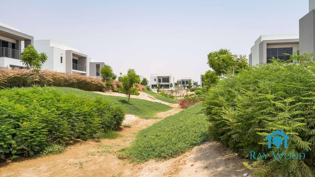 16 Great Location   4 Bedroom   Sidra 2