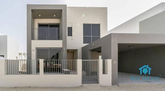 فیلا 3 غرف نوم للبيع في دبي هيلز استيت، دبي - 3 Bedroom Villa | Sidra 2 | Multiple Options Available