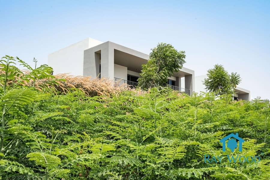 27 3 Bedroom Villa   Sidra 2   Multiple Options Available