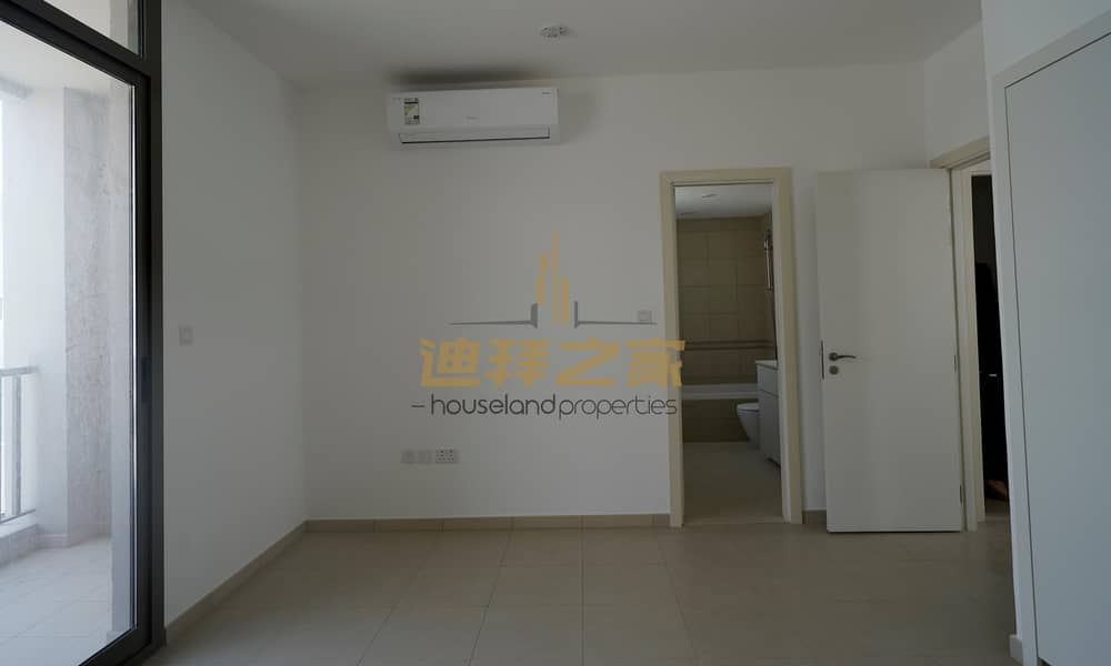 2 Landscaped 3 Bed | Town square | Hayat Nshama