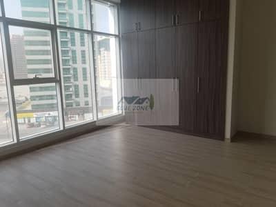 فلیٹ 2 غرفة نوم للايجار في ديرة، دبي - BRAND NEW 2BHK WITH BIG MAID ROOM OPEN VIEW CLOSE TO AL QIYADA METRO POOL GYM 68K