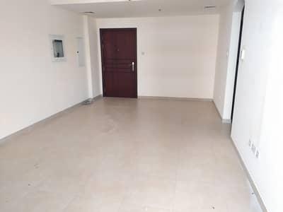 1 Bedroom Apartment for Rent in Al Warqaa, Dubai - Brilliant 1BR Hall Apat @ 32K 900 SQFT Huge Apat