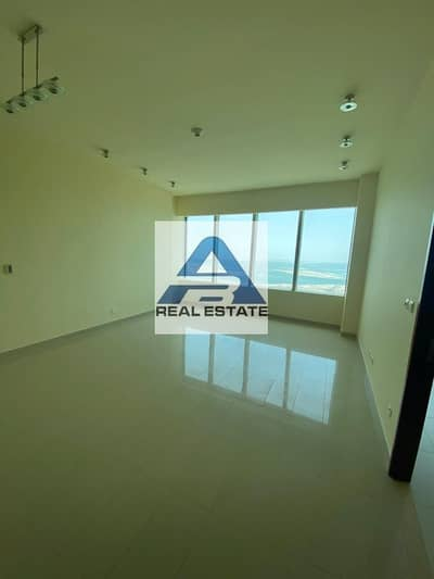 1 Bedroom Apartment for Rent in Corniche Area, Abu Dhabi - No Fee ! Ultra Modern 1 bhk ! Amazing Facilities