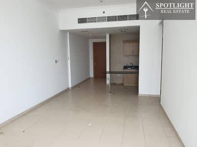 فلیٹ 1 غرفة نوم للبيع في الخليج التجاري، دبي - Large Size | Corner Unit |1 Bed | Mayfair Tower
