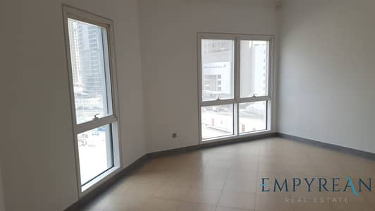Studio for Rent in Barsha Heights (Tecom), Dubai - Chiller Free | Best layout | Near Metro
