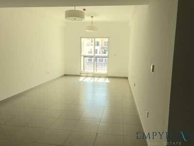 شقة 3 غرف نوم للايجار في القوز، دبي - Huge 3 BHK | Spacious Layout | Vacant