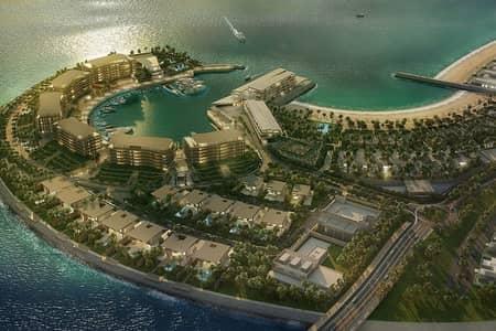 Plot for Sale in Jumeirah, Dubai - Large Plot | Closest to Bulgari Resort