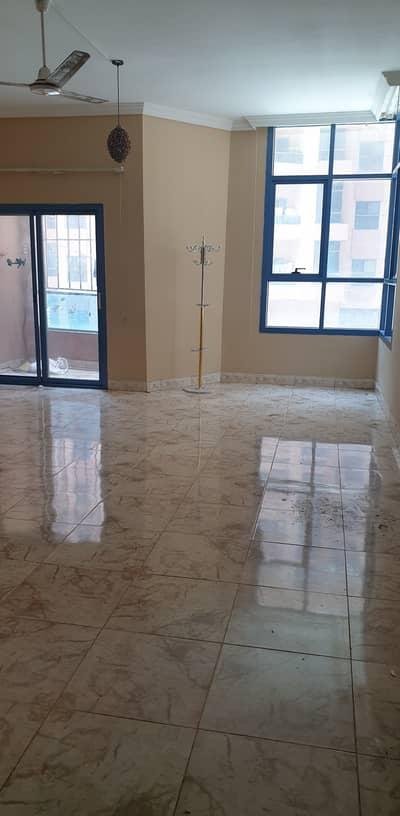 2 Bedroom Flat for Rent in Al Nuaimiya, Ajman - Room