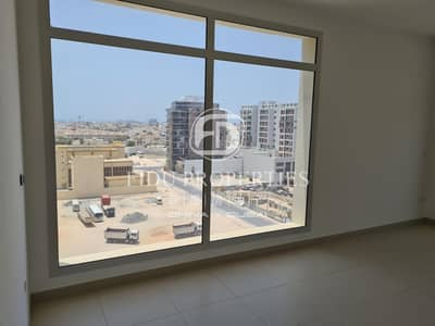 2 Bedroom Apartment for Rent in Al Badaa, Dubai - Brand New Spacious Modern 2 Bed 1 Month Free