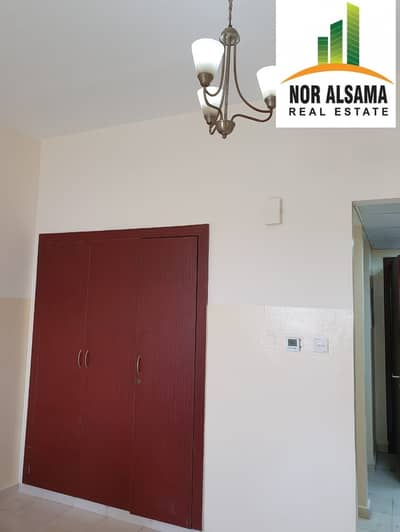Distress Deal!! Well maintained Studio!! Family Building!!18000 by 1 chq