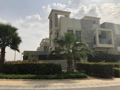 تاون هاوس 3 غرف نوم للبيع في مدينة محمد بن راشد، دبي - TOWNHOUSE FOR SALE IN MAG EYE
