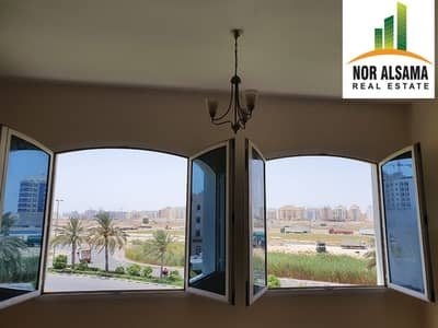 Studio for Sale in International City, Dubai - Hot Deal!! Studio for sale with balcony!!England Cluster!!S.Price 225k