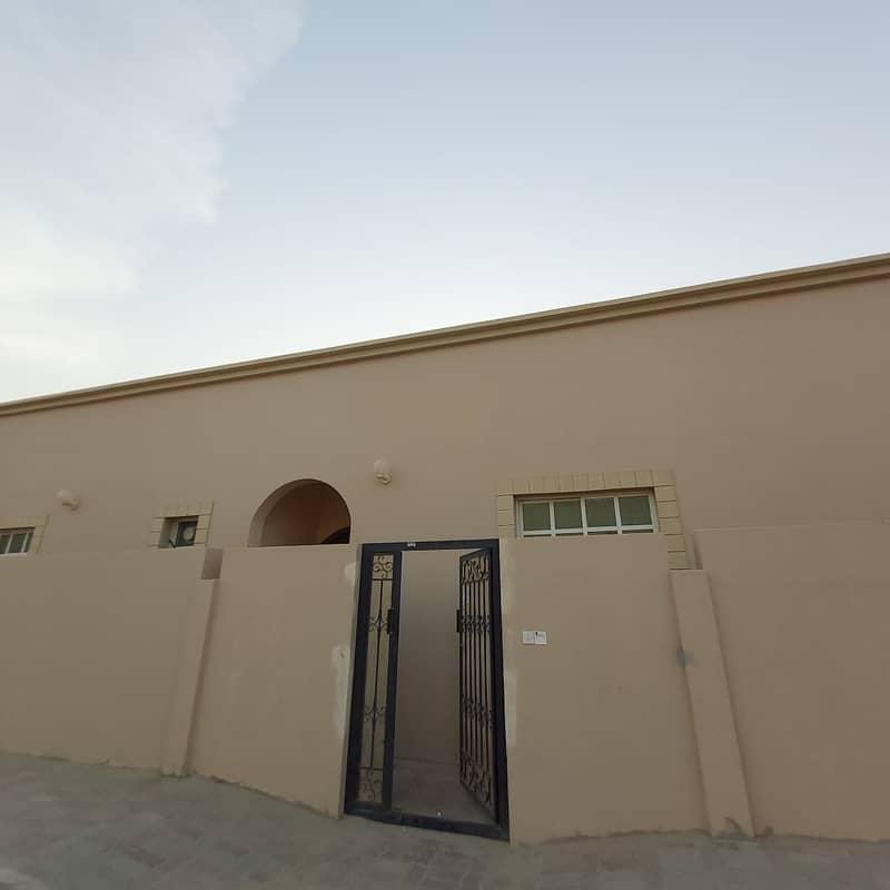 تاون هاوس في الشامخة 4 غرف 80000 درهم - 4669059