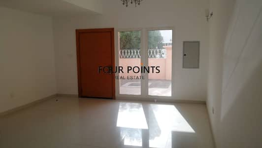 3 Bedroom Townhouse for Rent in Jumeirah Village Circle (JVC), Dubai - 3 Bedroom townhouse in Iris Park