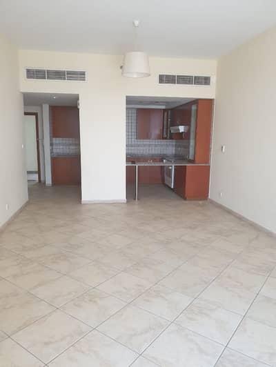 شقة 2 غرفة نوم للايجار في موتور سيتي، دبي - شقة في فوكس هيل 9 فوكس هيل أب تاون موتور سيتي موتور سيتي 2 غرف 67000 درهم - 4664482