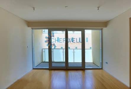 فلیٹ 1 غرفة نوم للبيع في شاطئ الراحة، أبوظبي - Hot Deal | Luxurious Family Apartment | Great Community