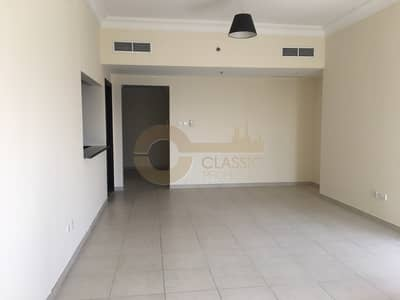 Large |2 Bedrooms |Maid Room | High Floor