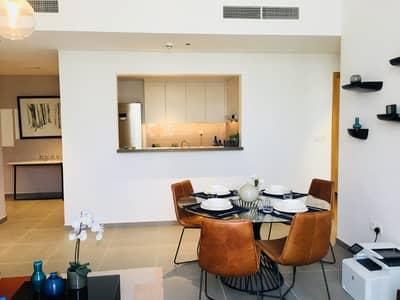 فلیٹ 2 غرفة نوم للبيع في مدن، دبي - Modern Lifestyle | Best Investment -2BR with Maids