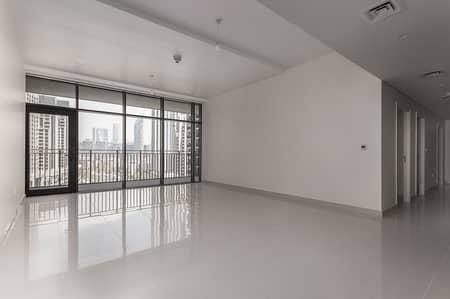 شقة 3 غرف نوم للايجار في الخليج التجاري، دبي - Exclusive Brand New Burj View Downtown