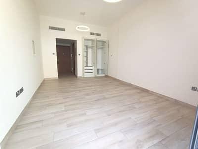 استوديو  للايجار في قرية جميرا الدائرية، دبي - شقة في أكسفورد ريزيدنس 2 قرية جميرا الدائرية 32000 درهم - 4669201