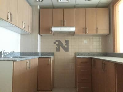 1 Bedroom Flat for Rent in Dubai Silicon Oasis, Dubai - Bright One Bedroom apartment for rent Near GEMS Wellington School