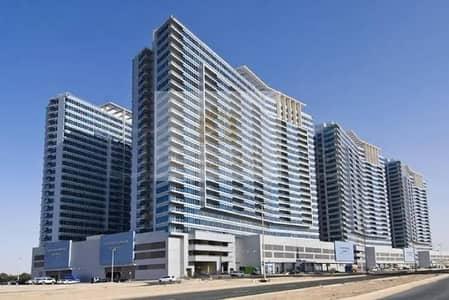 شقة 2 غرفة نوم للايجار في دبي لاند، دبي - 2 Bedroom in Higher Floor   No Balcony