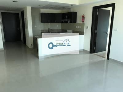فلیٹ 1 غرفة نوم للايجار في مدينة دبي الرياضية، دبي - STAY SAFE | BEST PRICE ONLY 32K IN 2 CHEQUES | WELL MAINTAINED 1 BEDROOM APARTMENT | CALL NOW