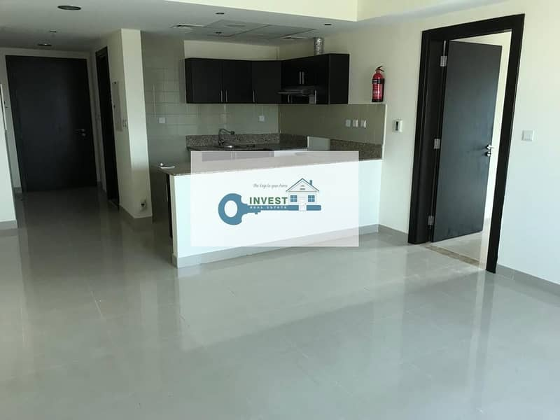 STAY SAFE | BEST PRICE ONLY 32K IN 2 CHEQUES | WELL MAINTAINED 1 BEDROOM APARTMENT | CALL NOW
