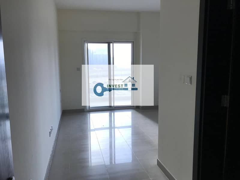 10 STAY SAFE | BEST PRICE ONLY 32K IN 2 CHEQUES | WELL MAINTAINED 1 BEDROOM APARTMENT | CALL NOW