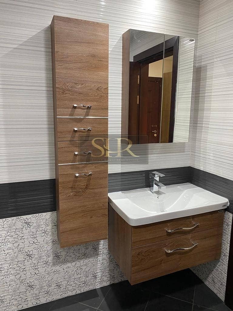16 Brand New Chiller Free Studio For Rent In Resortz